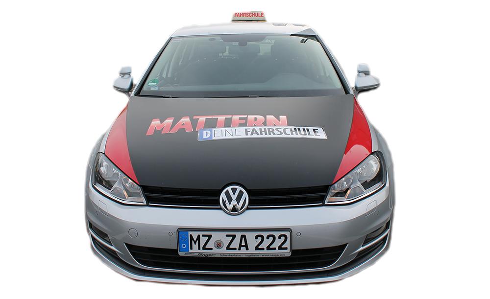 1Fahrschulauto-Mattern-Golf_1000
