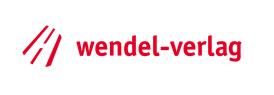 Wendel-Verlag-Logo